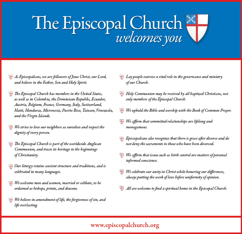 Episcopal-church.jpg