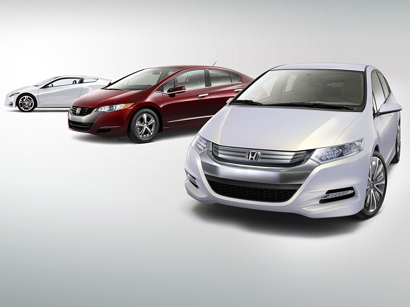 Honda-crz-clarity-insight.jpg