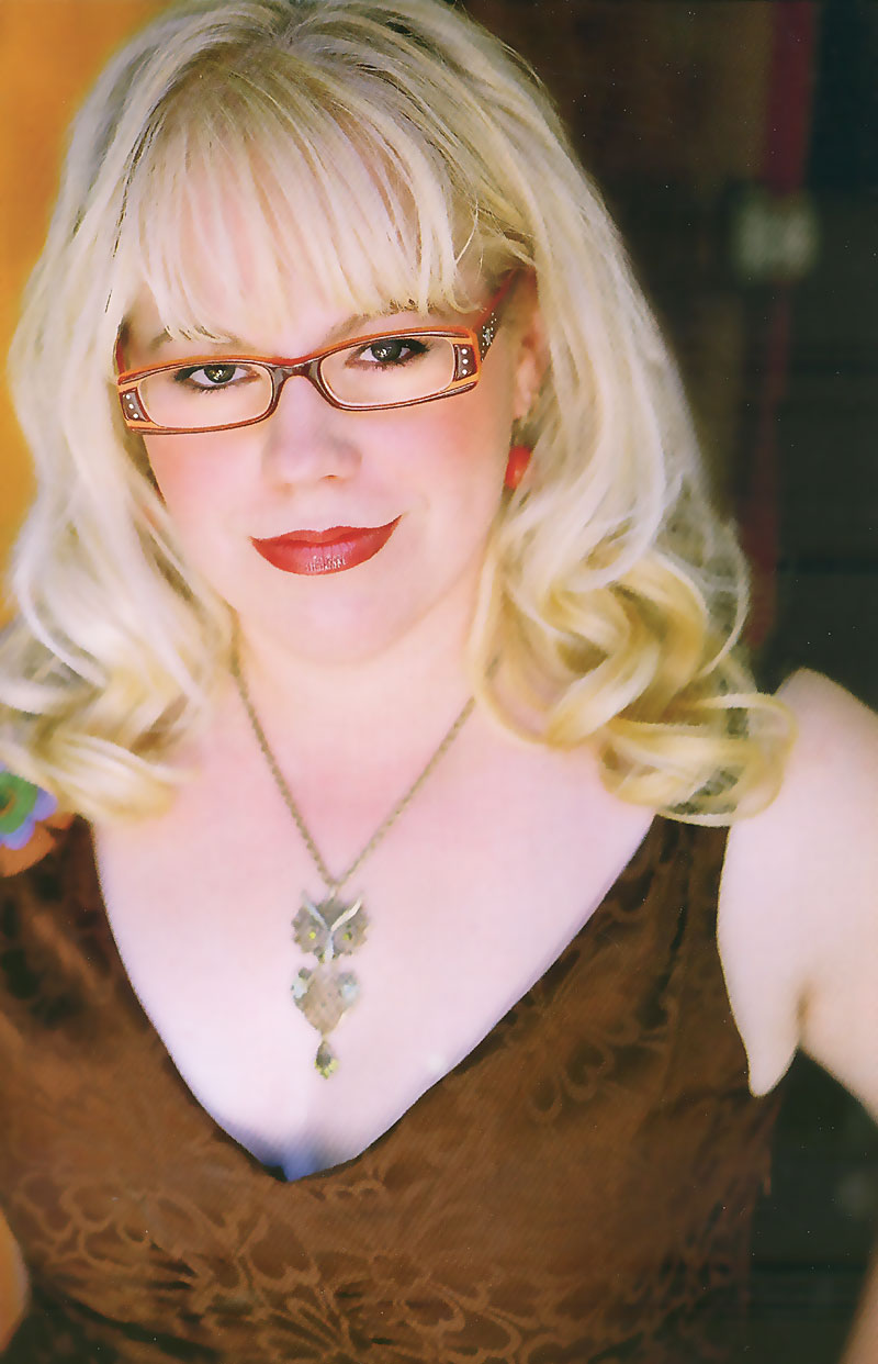 Kirsten-vangsness.jpg