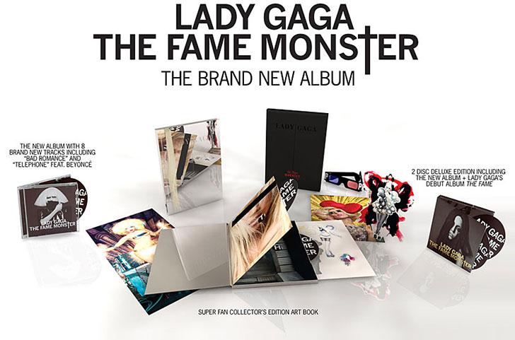 lady gaga fame monster. Lady-gaga-fame-monster.jpg