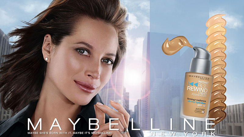 Maybelline-ad.jpg