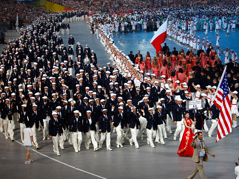 Us-olympic-team-parade-outfits.jpg