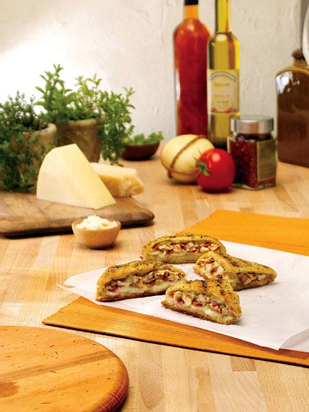 Mini-stuffed-panini.jpg